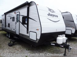 New 2017  Jayco Jay Flight SLX 284BHSW by Jayco from Colerain RV of Cinncinati in Cincinnati, OH