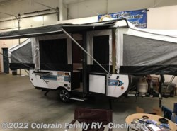 New 2018  Jayco Jay Series Sport 12UD by Jayco from Colerain RV of Cinncinati in Cincinnati, OH