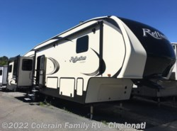 New 2018  Grand Design Reflection 367BHS by Grand Design from Colerain RV of Cinncinati in Cincinnati, OH