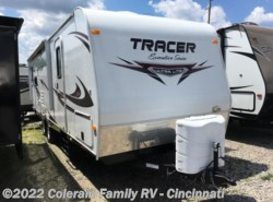 Used 2012 Prime Time Tracer Executive 2800RLD available in Cincinnati, Ohio