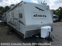 Used 2004  Jayco Eagle 312 FKS by Jayco from Colerain RV of Cinncinati in Cincinnati, OH