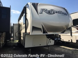 New 2018  Grand Design Reflection 29RS by Grand Design from Colerain RV of Cinncinati in Cincinnati, OH