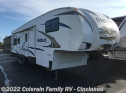 Used 2009  Keystone Outback Sydney 31FRL by Keystone from Colerain RV of Cinncinati in Cincinnati, OH