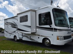 New 2018  Jayco Alante 31P by Jayco from Colerain RV of Cinncinati in Cincinnati, OH