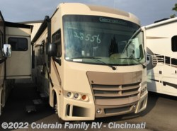 New 2018  Forest River Georgetown Gt3 30X3 by Forest River from Colerain RV of Cinncinati in Cincinnati, OH