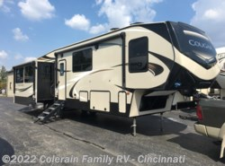 New 2018  Keystone Cougar 368MBI by Keystone from Colerain RV of Cinncinati in Cincinnati, OH