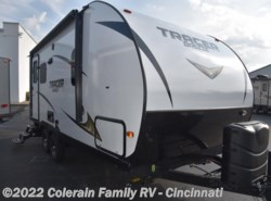 New 2018  Prime Time Tracer Breeze 20RBS by Prime Time from Colerain RV of Cinncinati in Cincinnati, OH