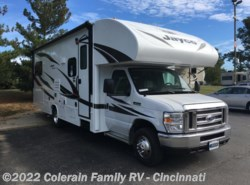 New 2018  Jayco Redhawk 25R by Jayco from Colerain RV of Cinncinati in Cincinnati, OH