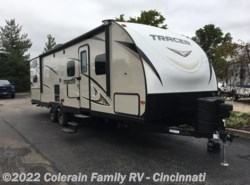 New 2018  Prime Time Tracer 291BR by Prime Time from Colerain RV of Cinncinati in Cincinnati, OH