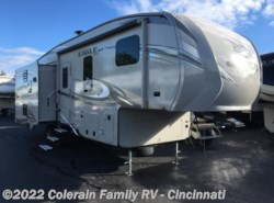 New 2018  Jayco Eagle HT 28.5RSTS by Jayco from Colerain RV of Cinncinati in Cincinnati, OH