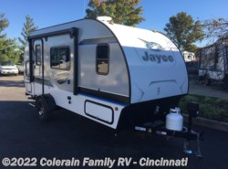 New 2018  Jayco Hummingbird 17RB by Jayco from Colerain RV of Cinncinati in Cincinnati, OH