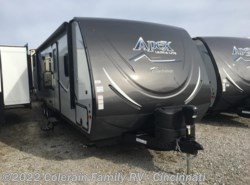 New 2018  Coachmen Apex 300BHS by Coachmen from Colerain RV of Cinncinati in Cincinnati, OH