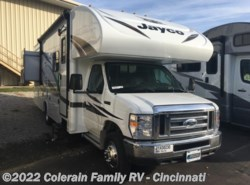 New 2018  Jayco Redhawk 26XD by Jayco from Colerain RV of Cinncinati in Cincinnati, OH