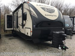 New 2018  Prime Time LaCrosse 3299SE by Prime Time from Colerain RV of Cinncinati in Cincinnati, OH
