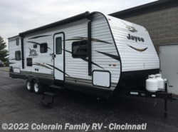 New 2018  Jayco Jay Flight SLX 267BHS by Jayco from Colerain RV of Cinncinati in Cincinnati, OH