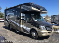 New 2019  Jayco Melbourne 24L by Jayco from Colerain RV of Cinncinati in Cincinnati, OH