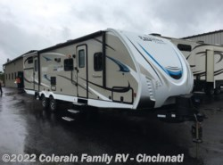 New 2018  Coachmen Freedom Express 310BHDS by Coachmen from Colerain RV of Cinncinati in Cincinnati, OH