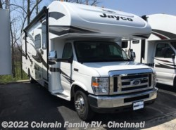 New 2019  Jayco Greyhawk 29MV by Jayco from Colerain RV of Cinncinati in Cincinnati, OH