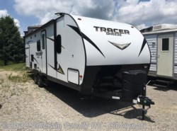 New 2019  Prime Time Tracer Breeze 25RBS by Prime Time from Colerain RV of Cinncinati in Cincinnati, OH