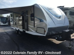 New 2019  Coachmen Freedom Express 275BHS by Coachmen from Colerain RV of Cinncinati in Cincinnati, OH