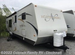 Used 2008 Dutchmen  Northshore available in Cincinnati, Ohio