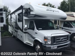 New 2019 Jayco Greyhawk  available in Cincinnati, Ohio