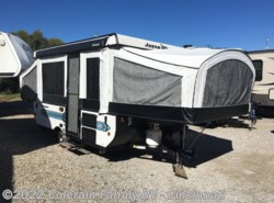 Used 2018 Jayco Jay Series Sport  available in Cincinnati, Ohio