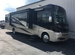 Used 2016 Winnebago Adventurer  available in Cincinnati, Ohio