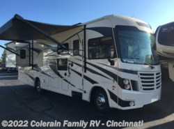 New 2019 Forest River FR3  available in Cincinnati, Ohio