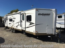 Used 2013 Forest River Rockwood Windjammer  available in Cincinnati, Ohio