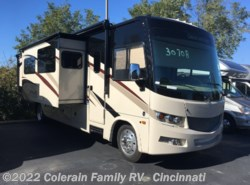 New 2019 Forest River Georgetown Gt5 available in Cincinnati, Ohio