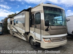 Used 2009 Fleetwood Bounder  available in Cincinnati, Ohio