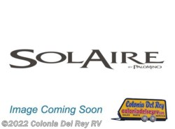New 2018  Palomino Solaire 251RBSS by Palomino from Colonia Del Rey RV in Corpus Christi, TX