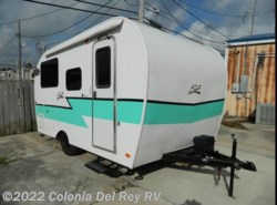 Used 2009  Shasta Airflyte  by Shasta from Colonia Del Rey RV in Corpus Christi, TX
