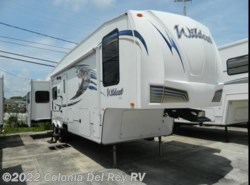 Used 2012 Forest River Wildcat 313RE available in Corpus Christi, Texas