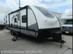 New 2018  Forest River Surveyor 295QBLE by Forest River from Colonia Del Rey RV in Corpus Christi, TX