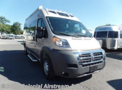 New 2017  Roadtrek Simplicity SRT by Roadtrek from Colonial Airstream & RV in Lakewood, NJ