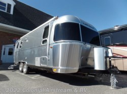 New 2017  Airstream Flying Cloud 25FB Twin by Airstream from Colonial Airstream & RV in Lakewood, NJ