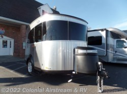 New 2017  Airstream Basecamp 16 by Airstream from Colonial Airstream & RV in Lakewood, NJ