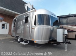 New 2017  Airstream International Serenity 19 by Airstream from Colonial Airstream & RV in Lakewood, NJ