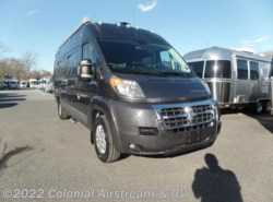 Used 2016  Winnebago Travato 59K by Winnebago from Colonial Airstream & RV in Lakewood, NJ