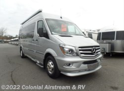 New 2015  Airstream Interstate 3500 Twin by Airstream from Colonial Airstream & RV in Lakewood, NJ