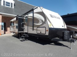 Used 2015 Dutchmen Kodiak 291RESL available in Lakewood, New Jersey