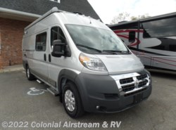 New 2018  Winnebago Travato 59G by Winnebago from Colonial Airstream & RV in Lakewood, NJ