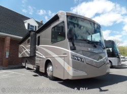 New 2017  Winnebago Forza 34T by Winnebago from Colonial Airstream & RV in Lakewood, NJ