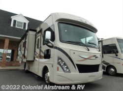 Used 2016 Thor Motor Coach A.C.E. 27.1 available in Lakewood, New Jersey