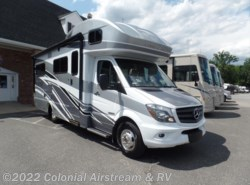 New 2018  Winnebago Navion 24J