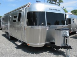 New 2018 Airstream International Serenity 30RBT Twin available in Lakewood, New Jersey