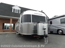 New 2018  Airstream Classic 33FBT Twin by Airstream from Colonial Airstream & RV in Lakewood, NJ
