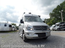 New 2018  Winnebago Era 70M by Winnebago from Colonial Airstream & RV in Lakewood, NJ